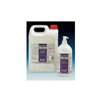 Sapone Asuil EF41 Extraconcentrato - Kroll