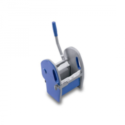 Strizzatore New Line - Euromop